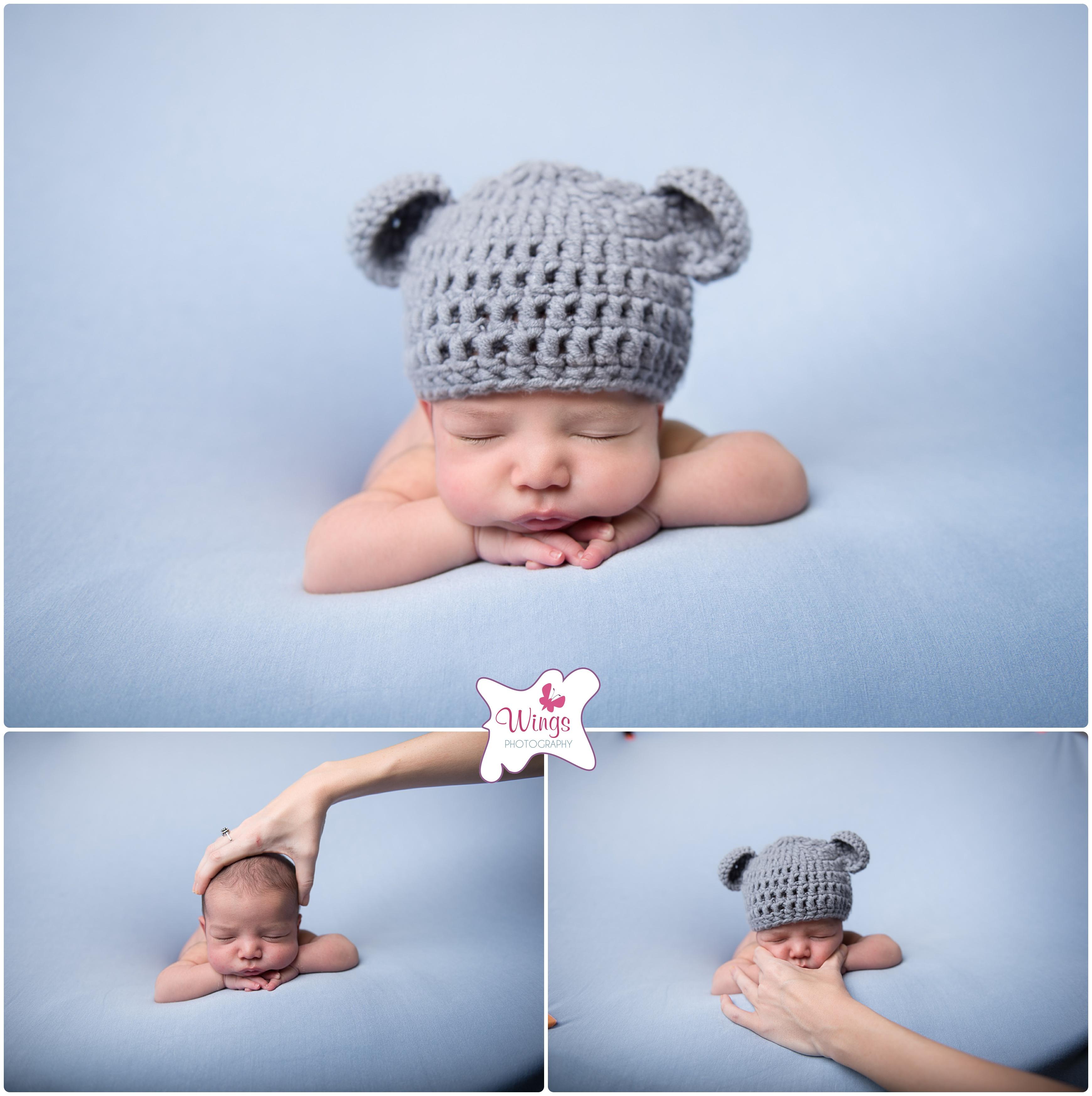 Newborn photos Chesterfield, Derbyshire, Sheffield