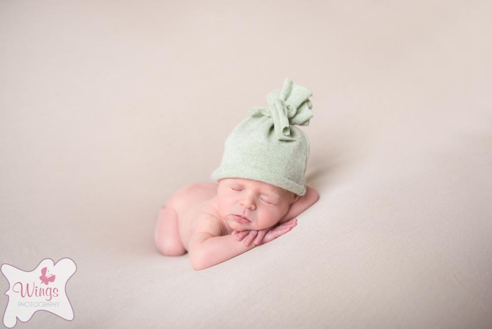 Baby photos chesterfield, Derbyshire, Sheffield
