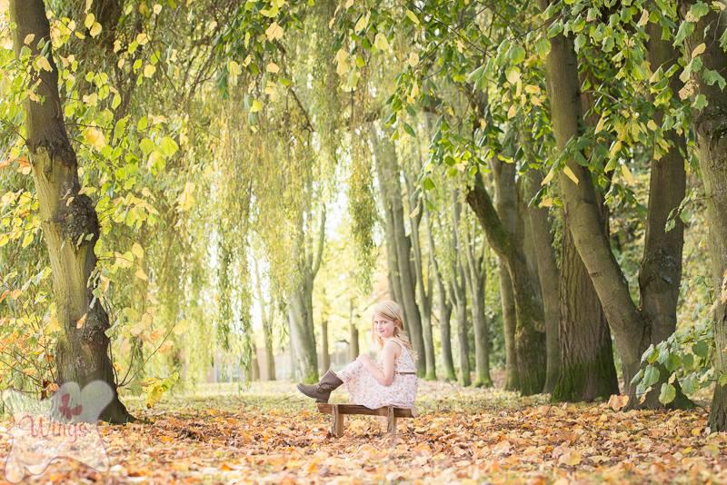 Children's Photography Chesterfield, Sheffield, Derbyshire, Mansfield
