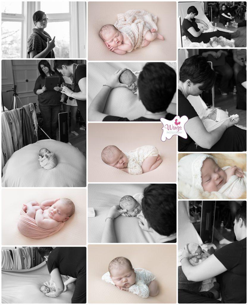 https://www.wingsphotography.co.uk/newborns/