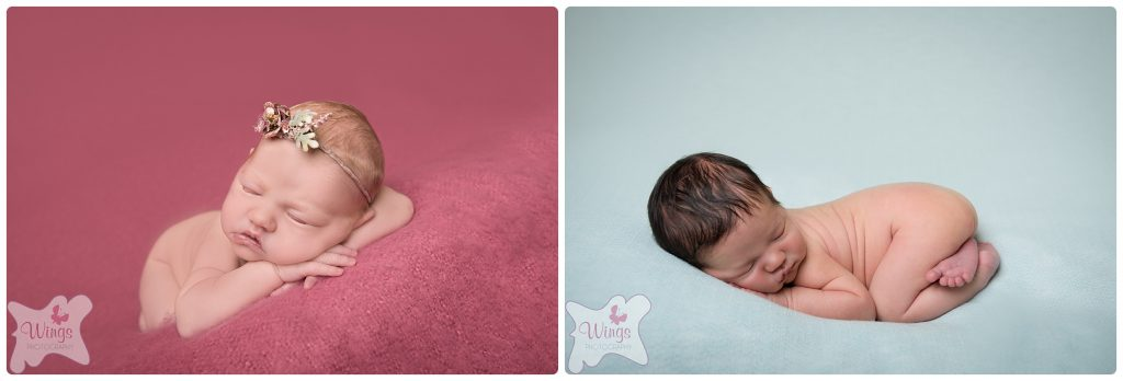 baby-photography-derbyshire