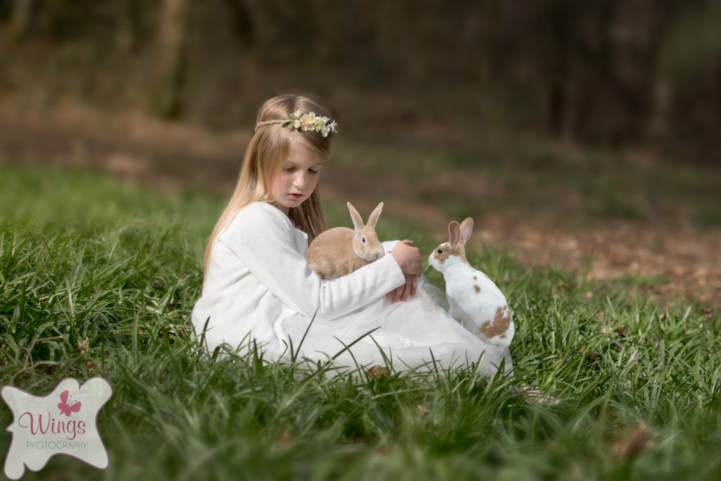 Chesterfield Childrens photo sessions