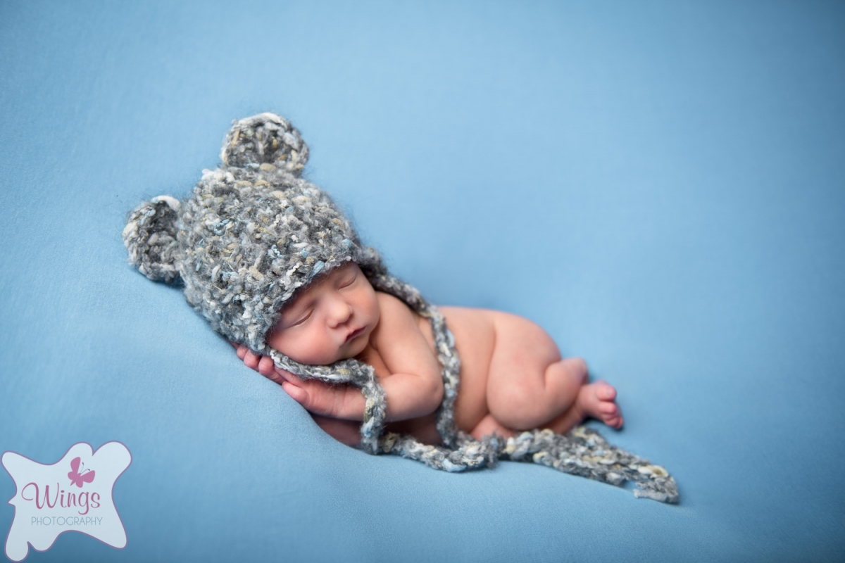 Real birth stories - Lucy - Wings News