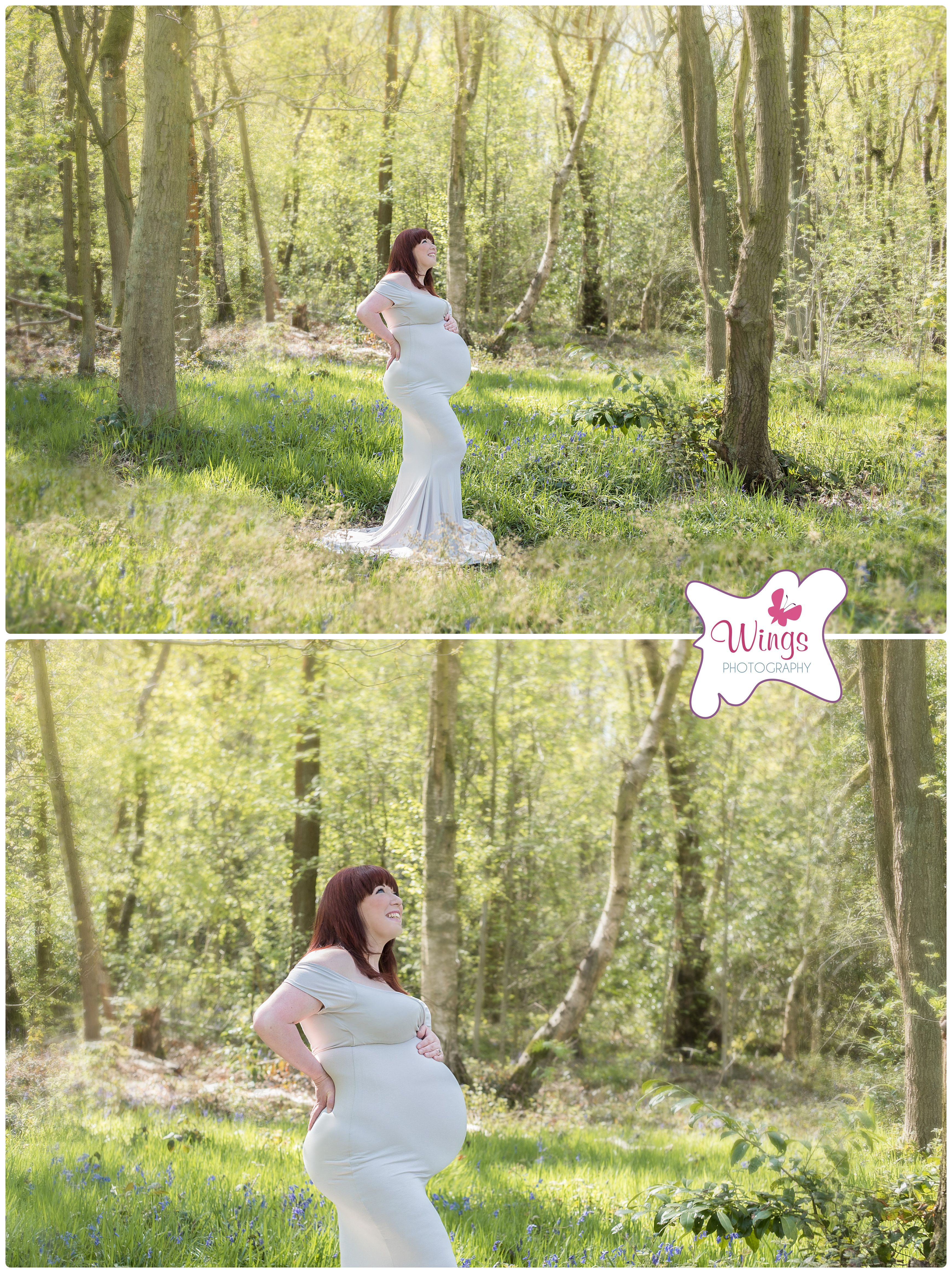 Bump to baby photos Chesterfield Derbyshire Mansfield Sheffield