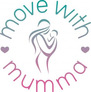 Keeping it local – Move with Mumma