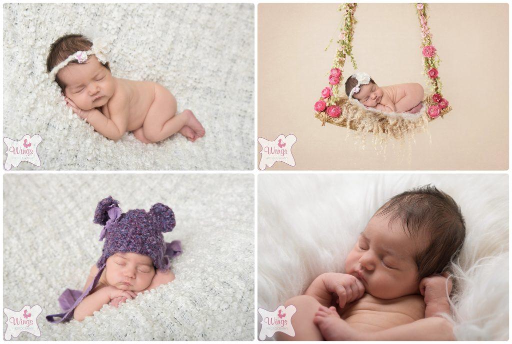 Newborn photos Chesterfield Derbyshire Mansfield Sheffield