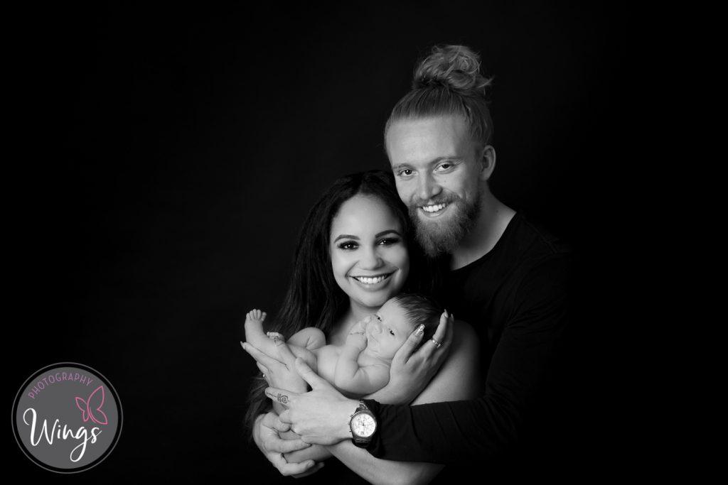 Newborn Photography Chesterfield,