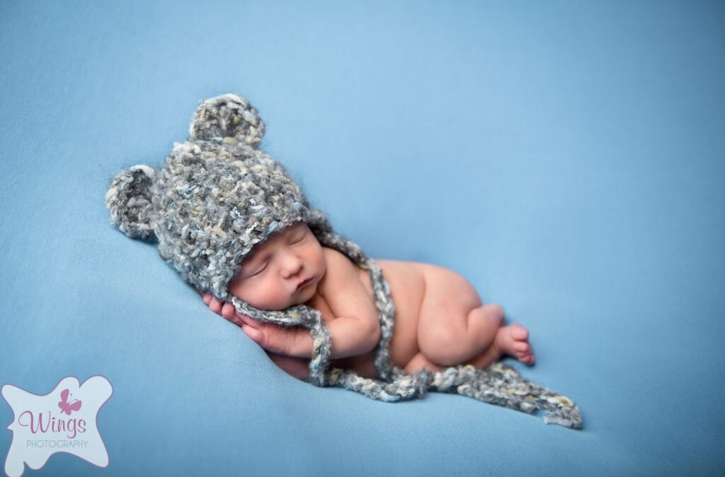 Real birth stories – Lucy