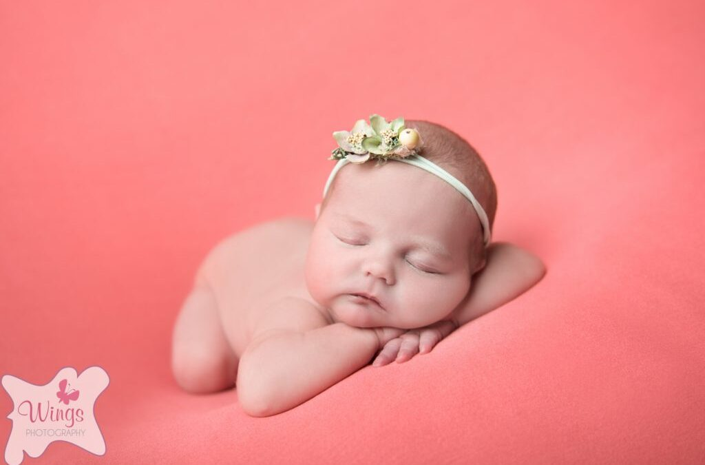 10 tips for keeping your baby safe